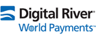 digital_river_world_payments_logo_140px.png