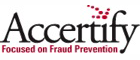Accertify_logo_140px.png