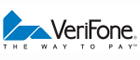 verifone_logo_140px.png