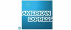 Amex_logo_140px.png