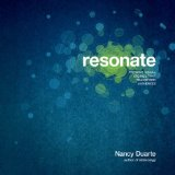 resonate by Nancy Duarte