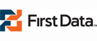 first data logo 140px.png