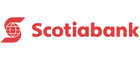 scotiabank_logo_140px.png