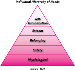 Hierarchy-of-Needs-Maslow.png